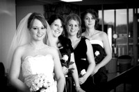Weddings2009